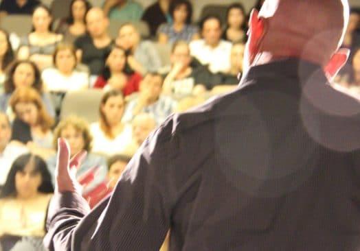 Miami Seminar