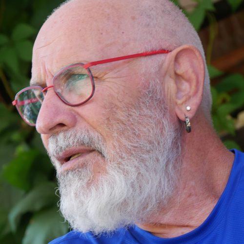 """ד""""ר דני לוסקי PhD"""